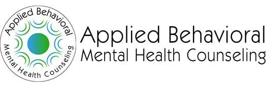 Applied Behavioral Mental Health Counseling