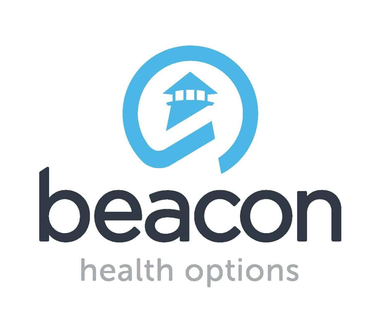 Beacon H
