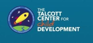 Talcott Center for Child Development