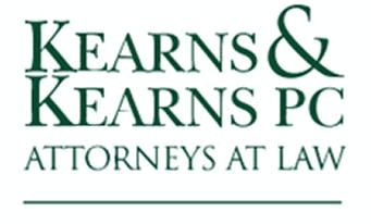 Kearns and Kearns Logo