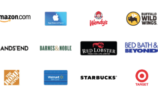 750 brands
